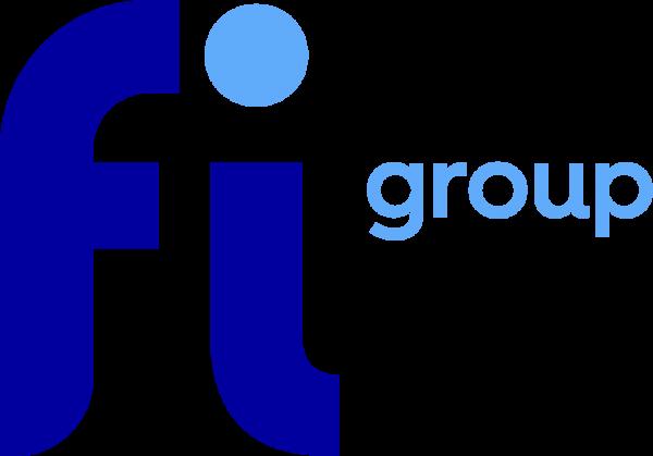 LogoFI-1200x1200px