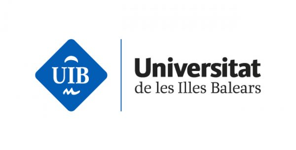 logo-vector-universitat-illes-balears-horizontal